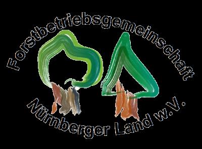 FBG Nürnberger Land